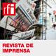 Revista de Imprensa - Epidemia do coronavírus fustiga Itália e coloca Europa em alerta