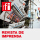 Revista de Imprensa - França: autoridades preparam fim de confinamento que será gradual