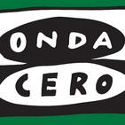Boletín de noticias de Onda Cero del 19 de agosto de 2019 a las 12:00