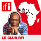 Le club RFI - Le Club RFI, la dernière de l'année 2019