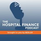 The future of Medicare reimbursement