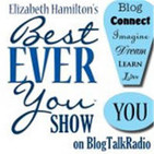 Good Morning Gratitude with Elizabeth Hamilton Guarino, Gary Kobat and guests