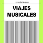 VIAJES MUSICALES