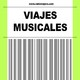 Viajes Musicales 1x03 - Barcelona y la Rumba Flamenca