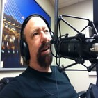Ron Van Dam Show 7/8/20 Wednesday..Facebook Is Nuts; Attractive People With Ugly Personalities