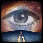Leyenda Cósmica - Especial testimonios de Pactos y señales (incluye sorteo)