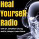 EP 40 - Why Chocolate is Magic - Steph Curry and Performance Neurology - Why Most Rotator Cuff Exercise is Trash