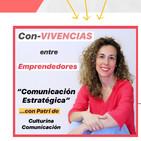CON-VIVENCIAS entre emprendedores