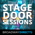 Stage Door Sessions