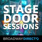 2019 Tony-nominated Choreographers Discuss Their Diverse Experiences
