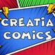 Crisis On Infinite Earths - Super Flashy Arrow of Tomorrow Ep. 100