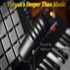 Deeper Than Music Interviews Uncle Brent of Uncle Brent and The Nostone Band