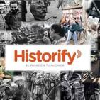 Historify