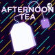 Afternoon Tea 008: Grasping the Situation