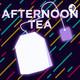 Afternoon Tea 005: