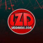 DJ Tato – Bachata Mix 2020