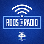 NMFC On Air: Ed Vickers-Willis