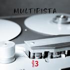 Multipista - Última Multipista de la temporada - 27/07/19