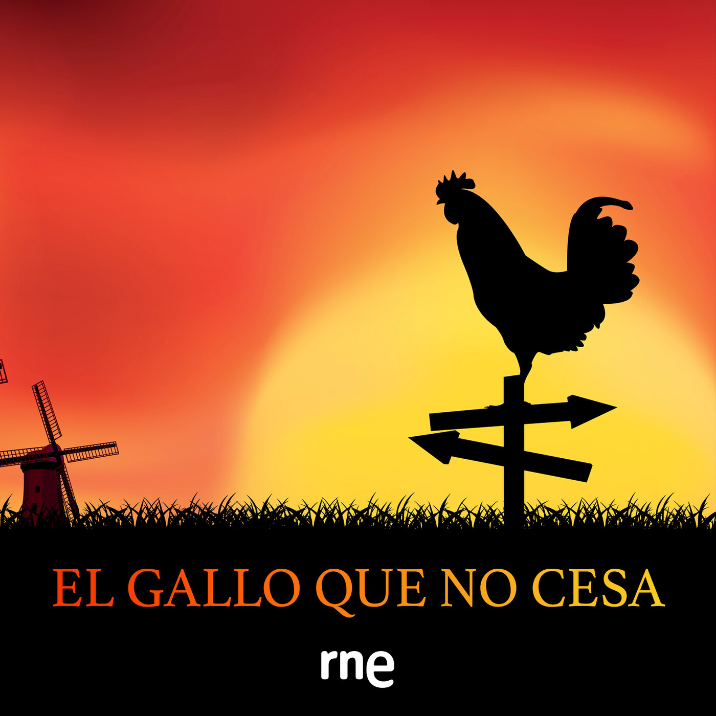 El gallo que no cesa - Tuitero en el tiempo: Traslado de la Corte de Madrid a Valladolid