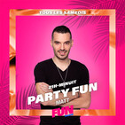 Party Fun Deep (Mico C) 16/09/19