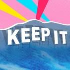 Keep It!