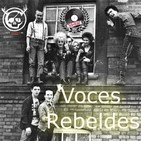 VOCES REBELDES