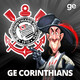 """GE Corinthians (extra) - Derrota dura na estreia, """"novo normal"""" e busca por Otero"""