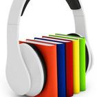 Audio-Libros en BiblioPini