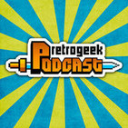 Retrogeek #57 - Grim Fandango, Full Throttle e Maniac Mansion/Day of the Tentacle