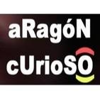 Aragón Curioso