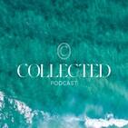 Episode 36- Thomas Floyd + The Enneagram (Part 2)