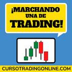 Marchando una de trading
