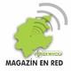 Magazín en Red ASENRED - Agosto 17 de 2018.