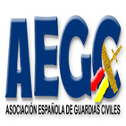 AEGC AL DIA