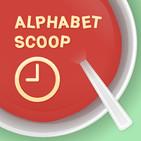 Alphabet Scoop 015: Fuchsia 101, an hour-long crash course in Google's new OS