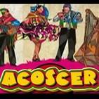HUAYNOS DE  ACOSCER