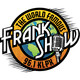 The World Famous Frank Show 3/19/19