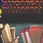 Podcast DESCARGAS VALLENATAS EN LINEA