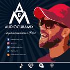 AudioCubaMix