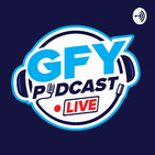 D1 of Aquavibe - GFY Podcast