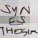 Synesthesia 11!