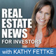 Real Estate Investing: Lower Property Taxes in Texas