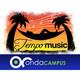 Tempo Music 023