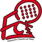 RADIO PADEL CANTABRIA - Programas
