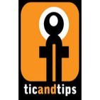 Tic And Tips