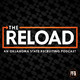 The Reload Podcast: Chris Harris Commitment Reaction, Mike Boynton Staying