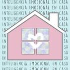 Aprende qué es la inteligencia emocional y cómo puedes usarla para no castigar, ni gritar a tus hijos