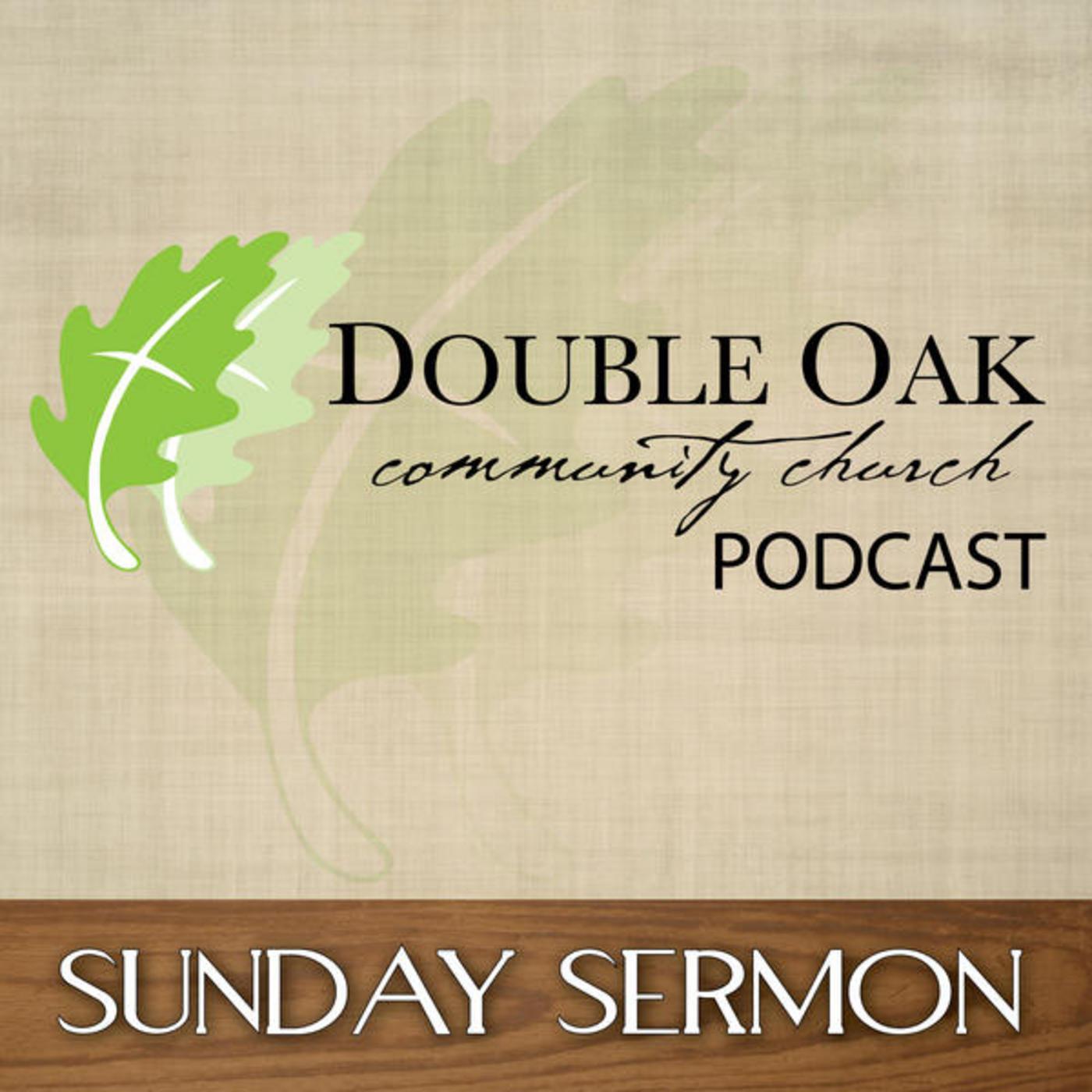 Obadiah: A Prideful Nation