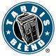 TARDISblend 99: The Return of Doctor Mysterio