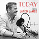 So I Changed My Instagram Account Back To A Business Profile   Today with Jared James Ep. 27